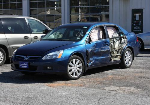 3 דברים שחשוב לדעת על מכירת רכב לפירוק
