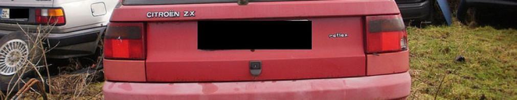 3 סיבות טובות לקנות חלפים לרכב במגרש לפירוק רכבים