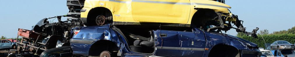 יתרונות וחסרונות בגריטת רכב