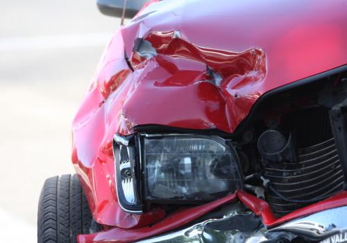 רכב שאינו כשיר לנסיעה על הכביש אינו בטיחותי לשאר הסביבה