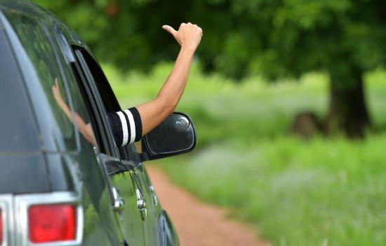 החגים בפתח, מתכננים לטייל ונמאס שהאוטו הישן לא סוחב? לא עוד