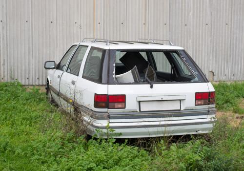 קונים את כל סוגי כלי הרכב, בגרר הארץ!